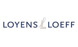 loyens